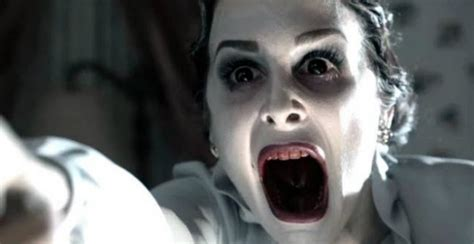 insidious movie release date in india insidious chapter 3 tarsem s selfless get new