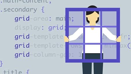cover layout css css advanced layouts with grid
