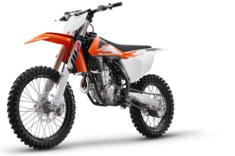 Ktm 450 2 Stroke New Ktm 2 Stroke Price Html Autos Post