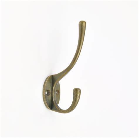 no wall hooks traditional wall hooks vintage wall hooks traditional