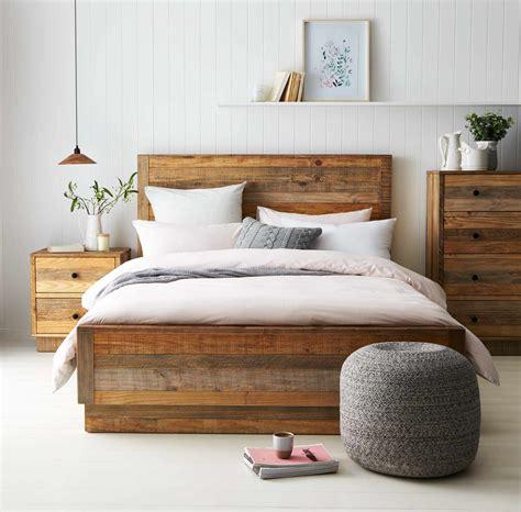 bedroom furniture bendigo bedroom furniture bendigo 28 images bedroom furniture
