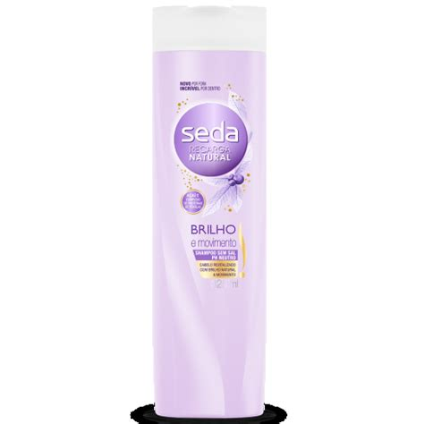 seda hair products seda shoos conditioners and hair creams