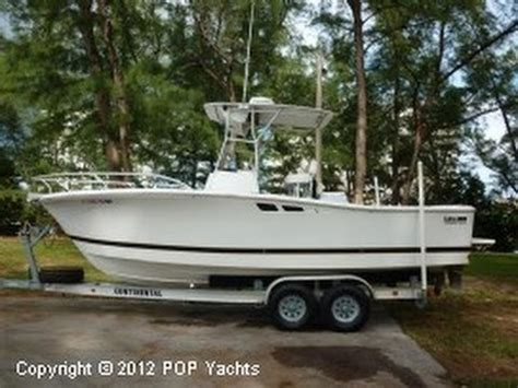 boats for sale under 20000 unavailable used 1995 luhrs 250 tournament in pompano