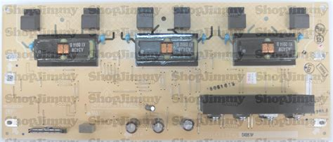 Inverter Tv Lcd Sharp Lc 22l10m Gy inverter sharp