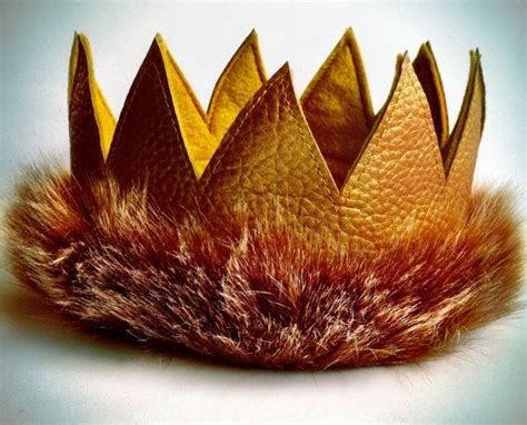 printable max crown 111 best images about where the wild things are party on