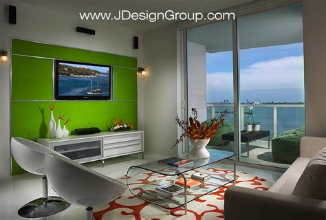 25 best ideas about green interior design on pinterest best 90 green hotel decor inspiration design of the pand