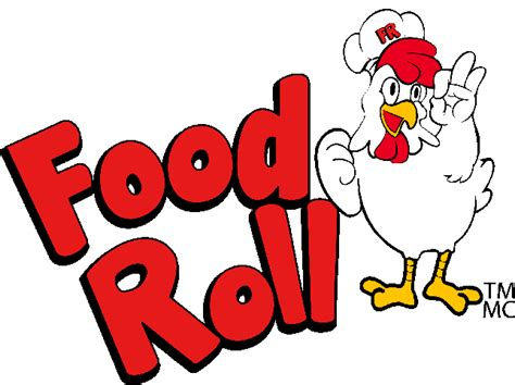 food sles foodroll home food roll sales