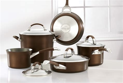 What Pots Can You Use On An Induction Cooktop can you use calphalon cookware on an induction cooktop 28 images best induction cookware