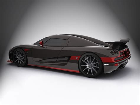 Ccxr Koenigsegg Model Cars Models Car Prices Reviews And