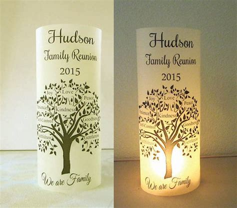 family gifts 25 unique family reunion decorations ideas on
