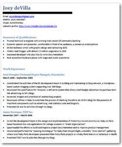Car Detailer Resume by Car Detailer Resume Bestsellerbookdb