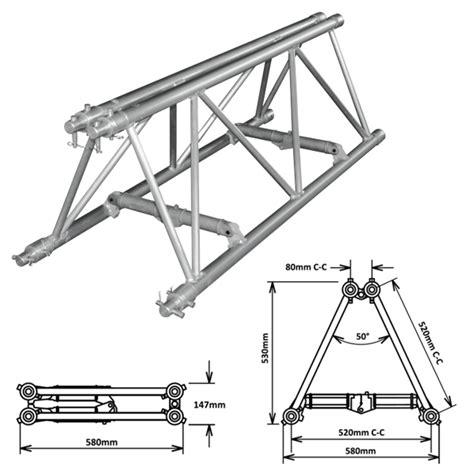 design of column nptel 53 roof truss design nptel f52 folding truss design quintessence pty ltd