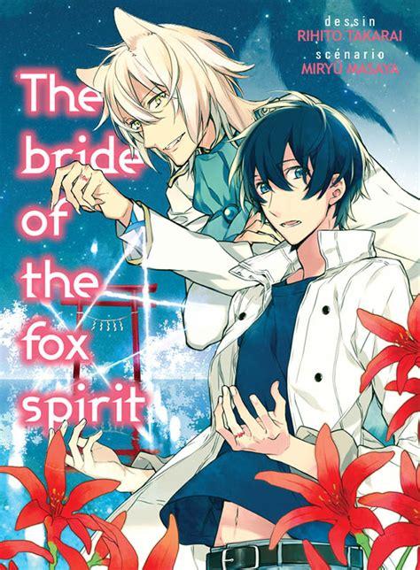 anime genre bd genre erotique dans les bds mangas et comics page 1