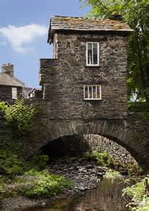 Farm House House Plans the bridge house ambleside nigeldaltonphotography