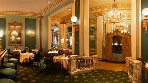 le pavillon new york le pavillon hotel new orleans