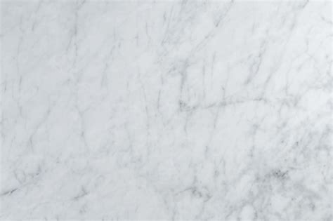 marble tiles tiles quantum quartz natural stone