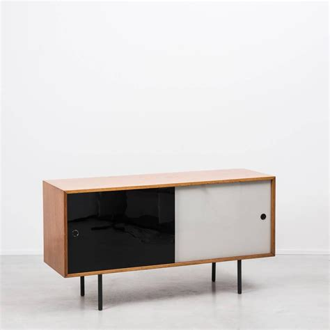Robin Day Sideboard robin day interplan sideboard for hille uk 1950s at 1stdibs