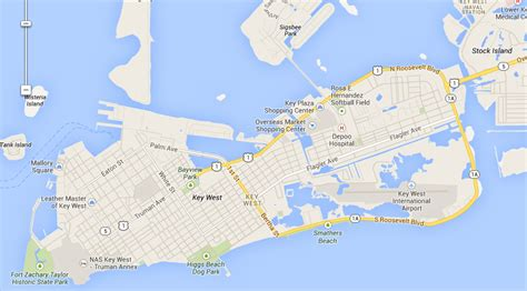 where is key west florida on the map 1 stop marathon fl homes for sale search by