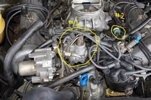what are these bits on my 380sl peachparts mercedes shopforum