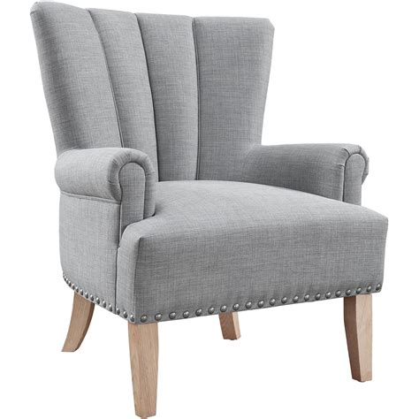 walmart armchair better homes and gardens accent chair multiple colors