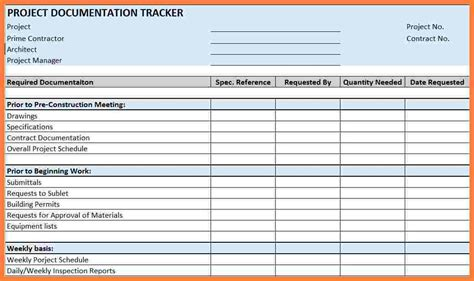 Permalink to Hvac Installation Contract Template