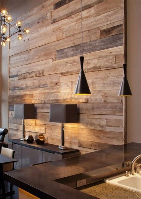 interior wall cladding ideas best 25 wall cladding ideas on pinterest wall cladding