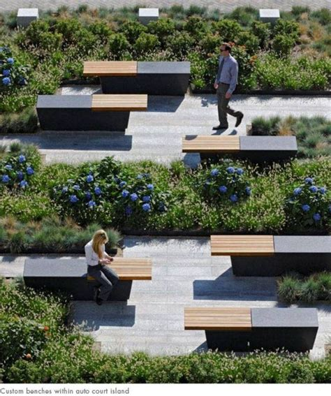 public benches 97 best public benches design images on pinterest bench