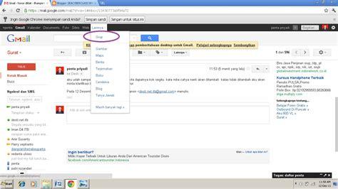 membuat akun google untuk anak cara membuat grup di google anak sidoarjo indonesia