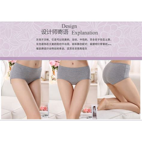 Size L Celana Dalam Wanita Murah celana dalam katun wanita triangle size l jakartanotebook
