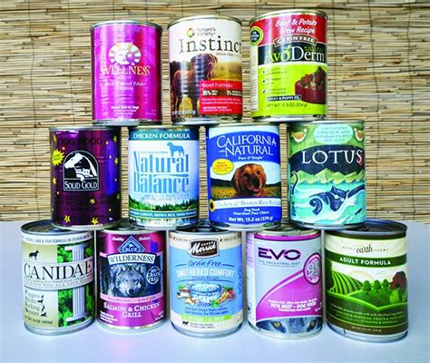 whole journal buying the best canned food whole journal
