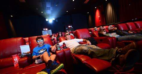 reclining chair theater nyc amc reclining seats nj movie theatre with reclining