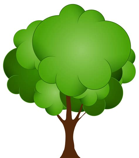 tree clipart pin by mel garner on pics words png tree