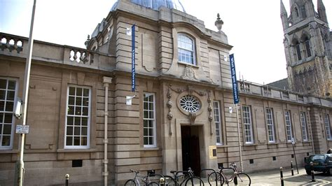 lincolnshire libraries 163 2m cuts and 170 losses