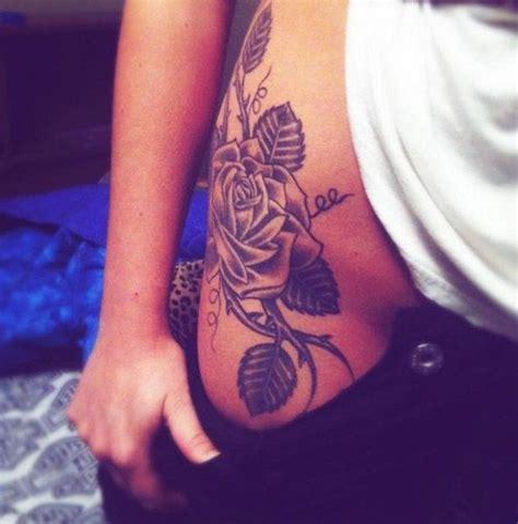 rose tattoo on hip designs hip tattoos on hip tattoos hip