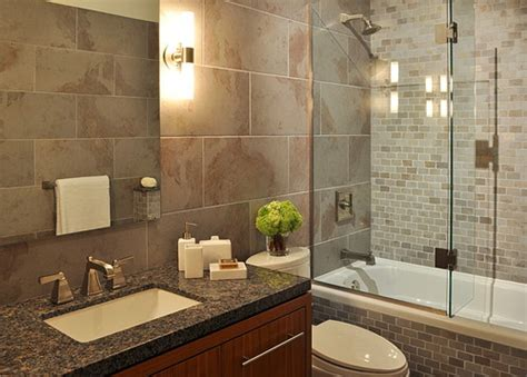Floor And Decor Pompano Beach Bathroom Remodel Donco Designs