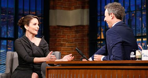 Penelopes Perks Make Headlines by Tina Fey S Penelope Learned The Wrong Lessons