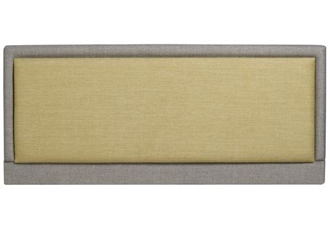 stuart jones headboards stuart jones frame headboard midfurn furniture superstore