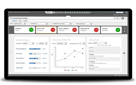 design erp application user interface erp on cloud ramco systems ramco erp