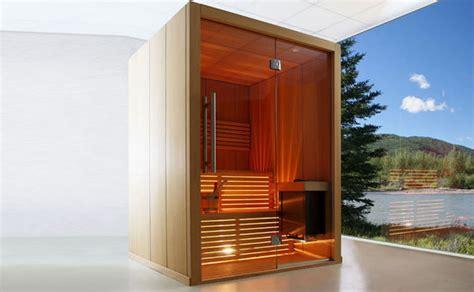 differenze tra sauna e bagno turco differenza tra sauna e bagno turco origini e funzionalit 224