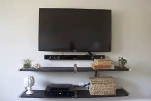 tv mounts and shelves interior marble fireplace mantel design idea tv