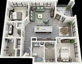 Floor Plans For Building Your Own Home best 25 small house interior design ideas on pinterest