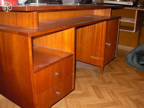 customiser un bureau diy personnaliser un vieux bureau cocon de d 233 coration