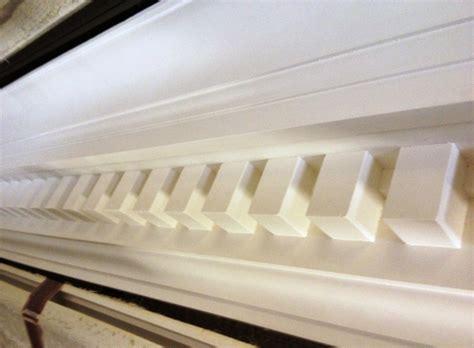 Dentil Cornice dentil cornice designs cornice designscornice designs