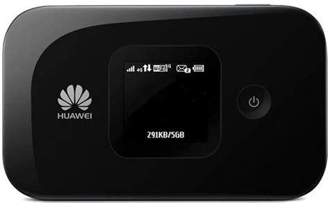 Modem Wifi Huawei E5577c huawei e5577c lte 4g modem datacomp sk