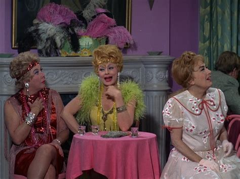lucille ball show the ten best the lucy show episodes of season six that s