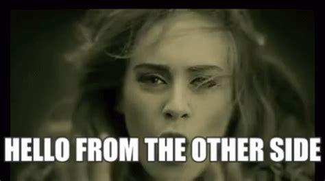 mp3 download adele other side hello from gif hello from the discover share gifs