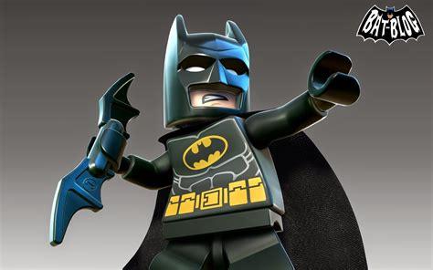 wallpaper batman lego 2 bat blog batman toys and collectibles may 2014