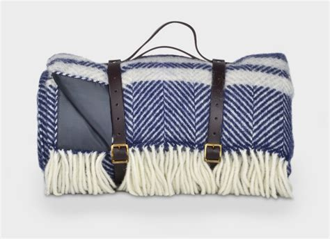 Luxury Picnic Rug by Luxury Picnic Rugs The Blanket Company