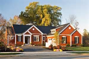 homes for in saratoga county ny saratoga county houses for and saratoga county real