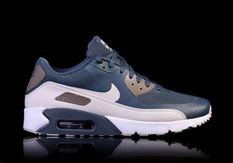 Nike Airmax 06 coupon for nike air max 06 run grigio c274b 8a38f